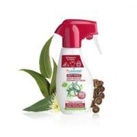 Puressentiel Anti-pique Spray Vêtements & Tissus Anti-Pique - 150 ml à MONTEUX