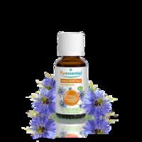 Puressentiel Huiles Végétales - HEBBD Nigelle BIO* - 30 ml à MONTEUX