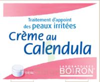 Boiron Crème Au Calendula Crème à MONTEUX