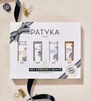 Patyka Mes Essentiels Beauté Coffret 2020 à MONTEUX
