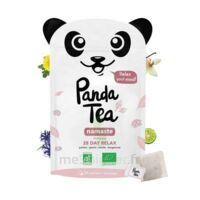Panda Tea Namaste 28 Sachets à MONTEUX