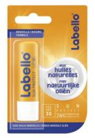 Labello Sun Protect Stick Labial Stick/4,8g à MONTEUX