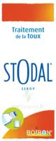 Boiron Stodal Sirop à MONTEUX