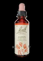 Fleurs De Bach® Original Aspen - 20 Ml à MONTEUX