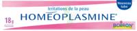 Boiron Homéoplasmine Pommade Petit Modèle à MONTEUX