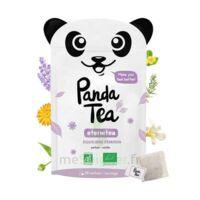 Panda Tea Eternitea 28 Sachets à MONTEUX
