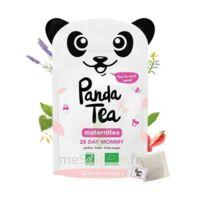 Panda Tea Maternitea 28 Sachets à MONTEUX