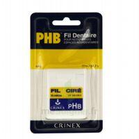 Phb Fil Dentaire à MONTEUX