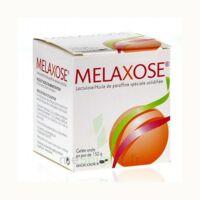 Melaxose Pâte Orale En Pot Pot Pp/150g+c Mesure à MONTEUX