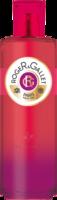 ROGER GALLET Gingembre rouge Eau Fraîche Bienfaisante Parfum à MONTEUX