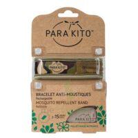 Bracelet Parakito Graffic J&t Camouflage à MONTEUX