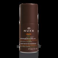 Nuxe Men Déodorant Protection 24h 2*50ml à MONTEUX