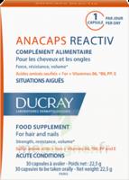 Anacaps Reactiv Caps 3*B/30 à MONTEUX