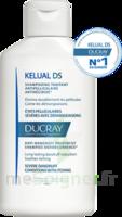 Kelual DS Shampooing traitant état pelliculaire 100ml lot de deux à MONTEUX