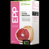 EPP 700 EXTRAIT DE PEPINS DE PAMPLEMOUSSE SANTE VERTE 50ML à MONTEUX