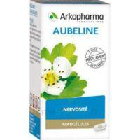 Arkogelules Aubépine Gélules Fl Pvc/45 à MONTEUX
