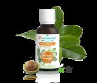 Puressentiel Huiles Végétales - HEBBD Macadamia BIO** - 30 ml à MONTEUX