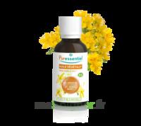 Puressentiel Huiles Végétales - HEBBD Millepertuis BIO* - 30 ml à MONTEUX