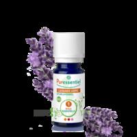 Puressentiel Huiles essentielles - HEBBD Lavande aspic BIO* - 10 ml à MONTEUX