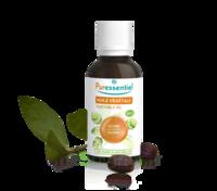 Puressentiel Huiles Végétales - HEBBD Jojoba BIO** - 30 ml à MONTEUX