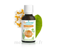 Puressentiel Huiles Végétales - HEBBD Calophylle BIO** - 30 ml à MONTEUX