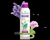 Puressentiel Anti-poux Shampooing Quotidien Pouxdoux® certifié BIO** - 200 ml à MONTEUX