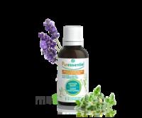 Puressentiel Respiratoire Diffuse Respi - Huiles essentielles pour diffusion - 30 ml à MONTEUX