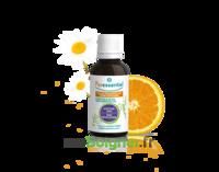 Puressentiel Sommeil - détente Diffuse Zen - Huiles essentielles pour diffusion - 30 ml à MONTEUX