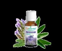 Puressentiel Diffusion Diffuse Provence - Huiles essentielles pour diffusion - 30 ml à MONTEUX