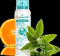 Puressentiel Circulation Spray Tonique Express Circulation - 100 ml à MONTEUX