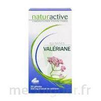 Elusanes Valeriane 200 Mg, Gélule Pilul/30 à MONTEUX