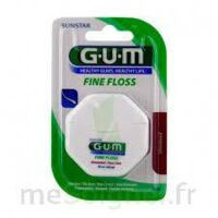 Gum Fine Floss à MONTEUX