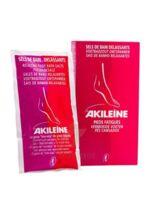 Akileïne Sels De Bain Délassants à MONTEUX