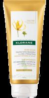 Klorane Capillaire Baume riche réparateur Cire d'Ylang ylang 200ml à MONTEUX