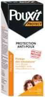 Pouxit Protect Lotion 200ml à MONTEUX