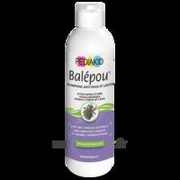 Pédiakid Balepou Shampooing antipoux 200ml à MONTEUX