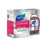 PHYTOPHANERES DUO 2 X 120 capsules à MONTEUX
