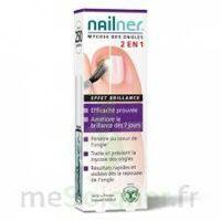 NAILNER REPAIR BRUSH, fl 5 ml à MONTEUX