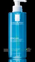 Effaclar Gel moussant purifiant 400ml à MONTEUX