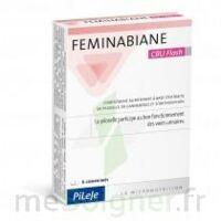 Feminabiane CBU Flash Comprimés à MONTEUX