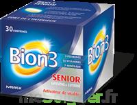 Bion 3 Défense Sénior Comprimés B/30 à MONTEUX