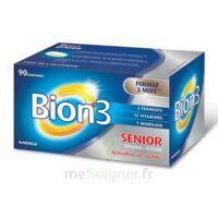 Bion 3 Défense Sénior Comprimés B/90 à MONTEUX