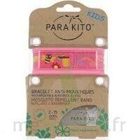 Parakito Bracelet Kids Abeille à MONTEUX