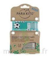 Parakito Bracelet Kids Football à MONTEUX
