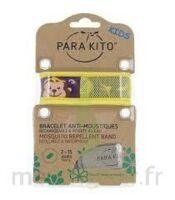 Parakito Bracelet Kids Singe à MONTEUX