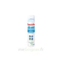 Baccide Solution désinfectante 250ml à MONTEUX
