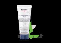 Eucerin Urearepair Plus 10% Urea Crème pieds réparatrice 2*100ml à MONTEUX