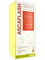 Ascaflash Spray anti-acariens 500ml à MONTEUX