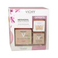 Vichy Neovadiol Rose Platinium Coffret à MONTEUX