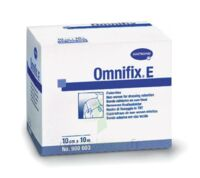 Omnifix® elastic bande adhésive 10 cm x 10 mètres - Boîte de 1 rouleau à MONTEUX